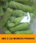 (MG 2 LS) MOMOGI PANDAN
